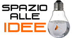 consulenza: idee per emergere nel mondo dell e-commerce:il nostro commercio on-line