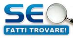 SEO SEM e Social Media Marketing: posizionamento su Google e Bing