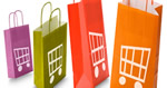 e-commerce e costruzione siti web