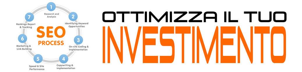 seo-ottimizza-investimento