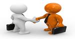 consulenza ed assistenza al cliente