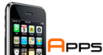 apps per android e ios